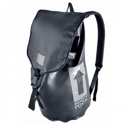 Husa SINGING ROCK Gear Bag 35l