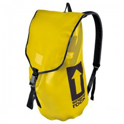 Husa SINGING ROCK Gear Bag 50l