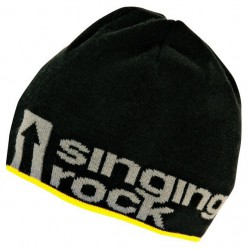 Caciula SINGING ROCK Beanies Arrow