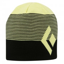 Căciulă BLACK DIAMOND Walter Beanie lemon