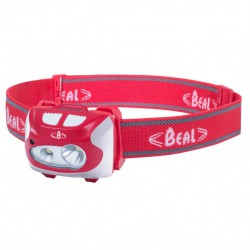 Frontala BEAL FF210R red
