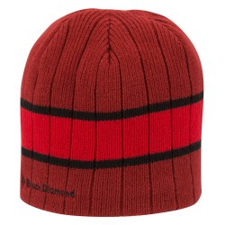 Căciulă BLACK DIAMOND Ben Beanie deep torch