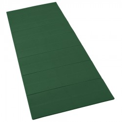 Saltea THERMAREST Z-Shield L green