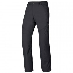 Pantaloni DIRECTALPINE Patrol Fit 1.0 black