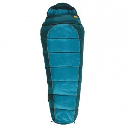 Sac de dormit EASY CAMP Nebula 350