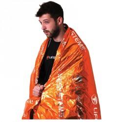 Folie LIFESYSTEMS Thermal Blanket