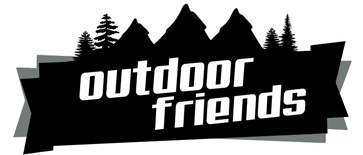 OutdoorFriends.ro